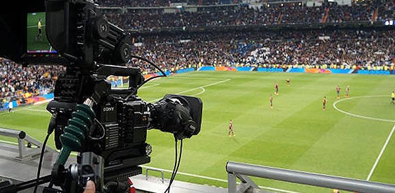 RFAF-Próximos partidos televisados del Grupo IV de Segunda B en ...