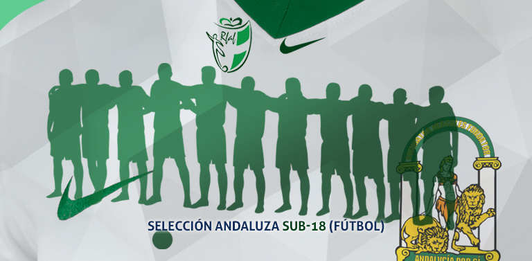 80b908b2b6848 Antonio Macías convoca 31 jugadores para preparar la primera fase del  Campeonato Nacional de selecciones autonómicas de fútbol.