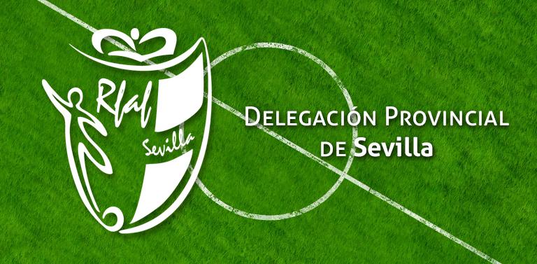 dfbdddec15659 02 11 2018. Nueva Jornada de Fomento de Fútbol Femenino de la RFAF en  Sevilla Será el próximo 3 de noviembre en el Campo Municipal Bellavista  (Sevilla).