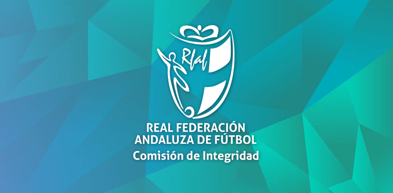 d3e171ca9607a Jornada Formativa de Integridad en Málaga Organizada por la RFAF