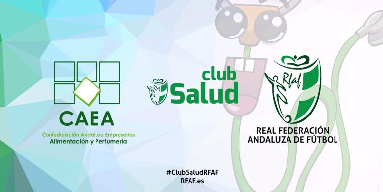fa8b33b4e7003 Campaña de promoción de la alimentación y hábitos saludables de la CAEA